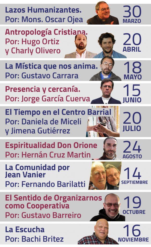 Caritas-FGHC-CicloCharlas_todos